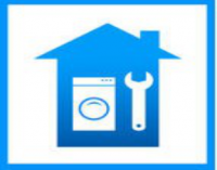 EMSP Appliance Repair